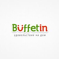 Buffetin