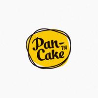 Pan-Cake