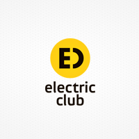 Electric Club