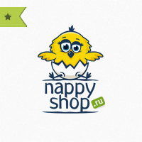 NappyShop - вар.2 (ПРОДАЕТСЯ!)