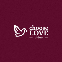 choose LOVE / свадебная видеосъёмка
