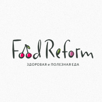 Food Reform