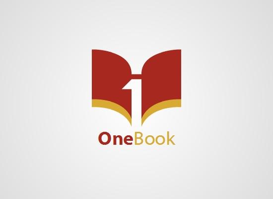 Логотип для цифровой книжной типографии. фото f_4cbc462a40431.jpg