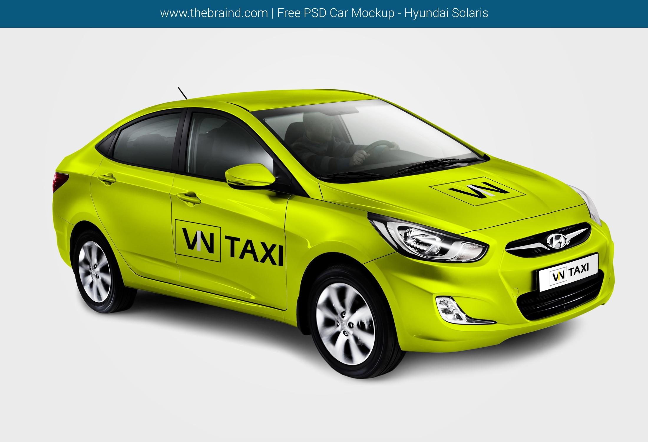 Разработка логотипа и фирменного стиля для такси фото f_2025b9a6e76c1978.jpg