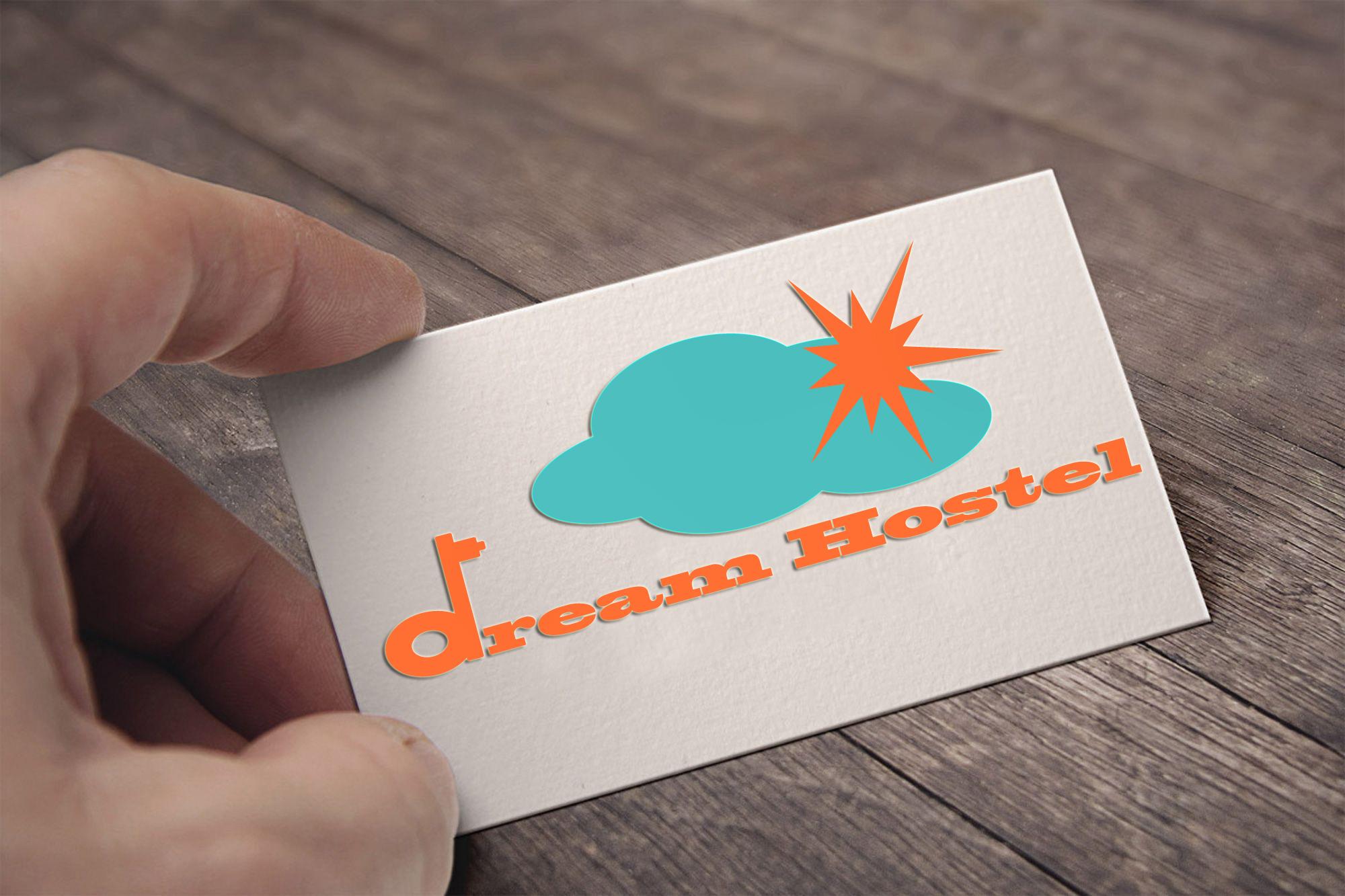 Нужна разработка логотипа, фирменного знака и фирменного сти фото f_170546cb85a4c174.jpg