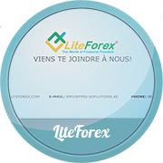 Видеопрезентация для африканцев биржи liteforex