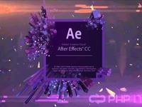 Редакция шаблона after effects