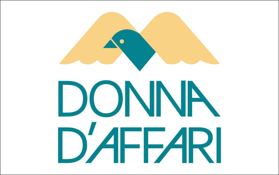 Донна аффари