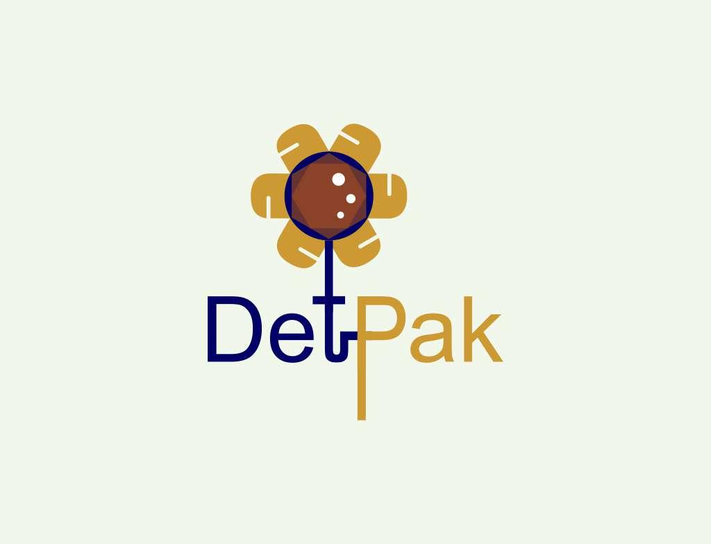 Детпак