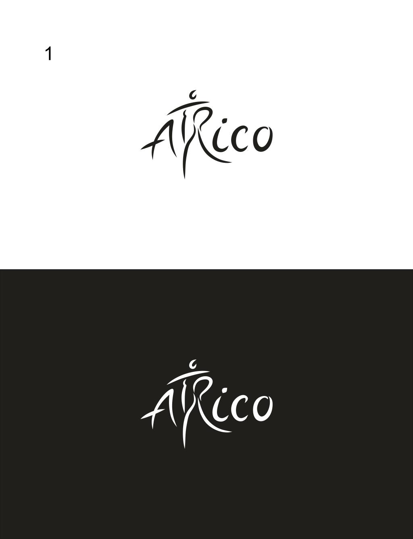 Логотип для брендовой пряжи и трикотажной одежды фото f_02460008ab8e5a01.jpg