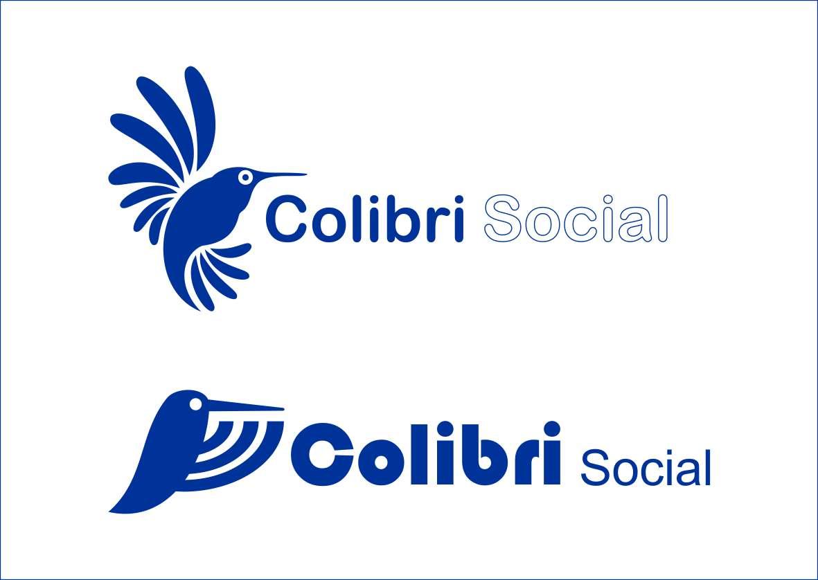 Дизайнер, разработка логотипа компании фото f_0305582dce8f1d40.jpg
