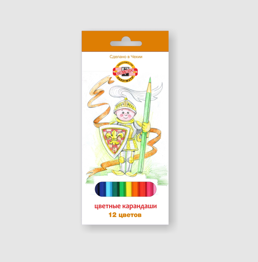 Разработка дизайна упаковки для чешского бренда KOH-I-NOOR фото f_03059f070af1fbca.jpg
