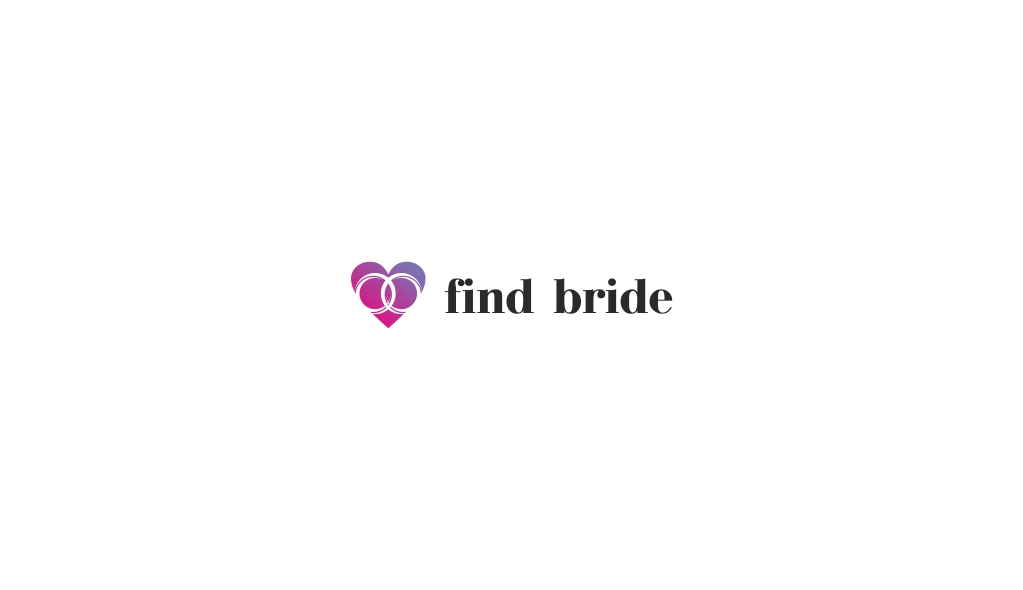 Нарисовать логотип сайта знакомств фото f_0505acddb2fc9ea3.jpg