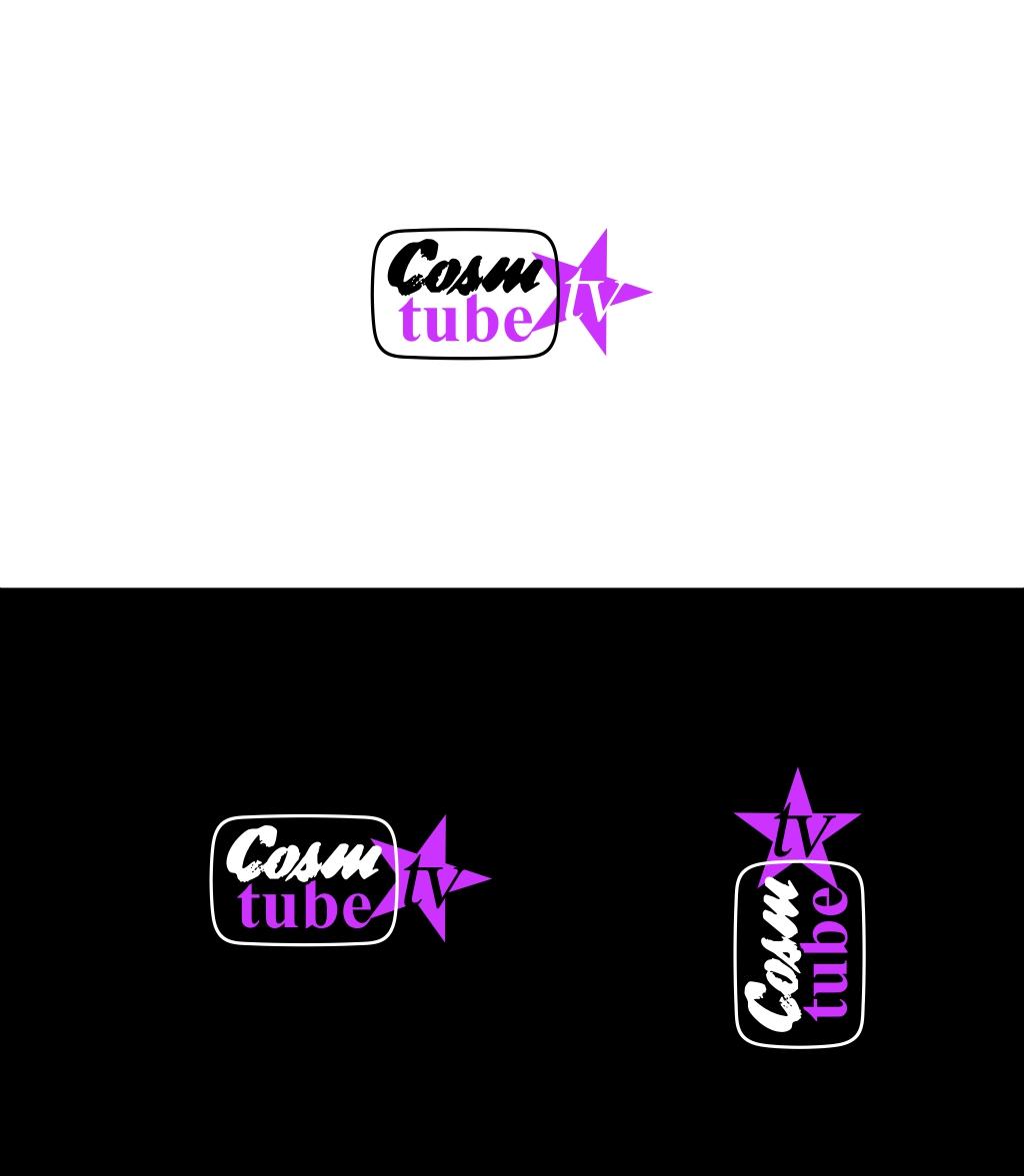 Создание логотипа фото f_09959d6553d54959.jpg