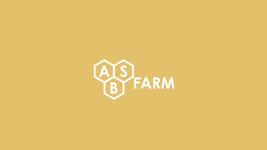 Разработка 3-4 видов логотипа фото f_1135a5c8c523a00a.jpg