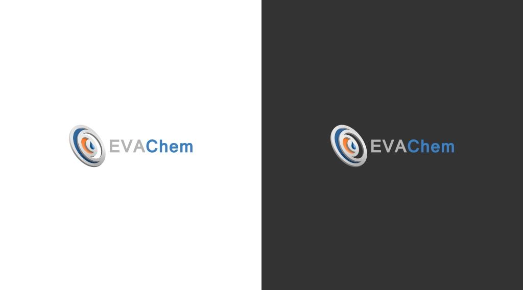 Разработка логотипа и фирменного стиля компании фото f_1205720ac6e3e9bb.jpg
