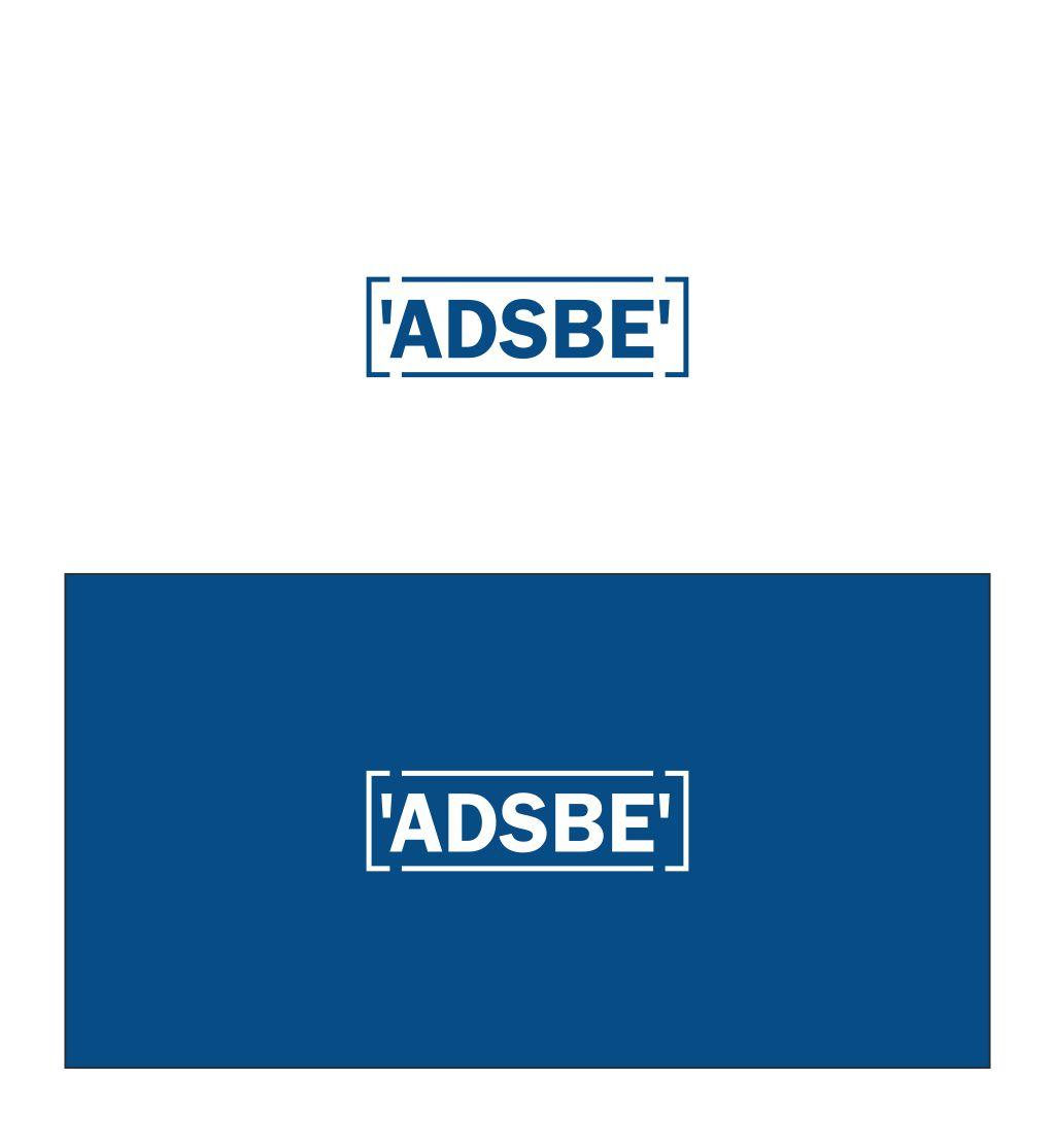 Разработка логотипа для CPA-сети фото f_14258761e6ab874c.jpg