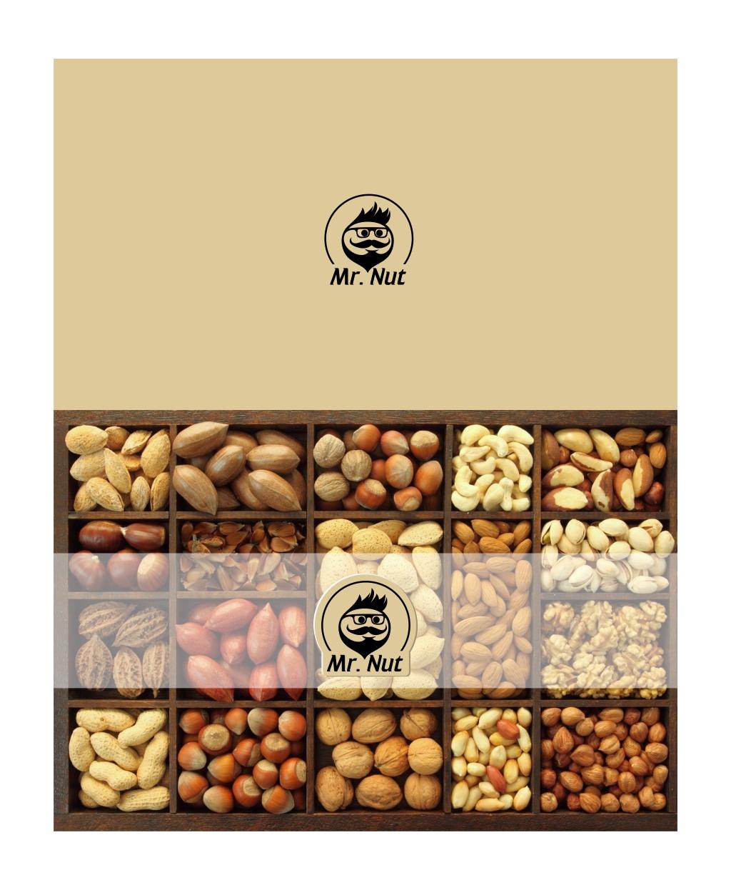 Разработать логотип и визитку фото f_20158f5054620a9f.jpg