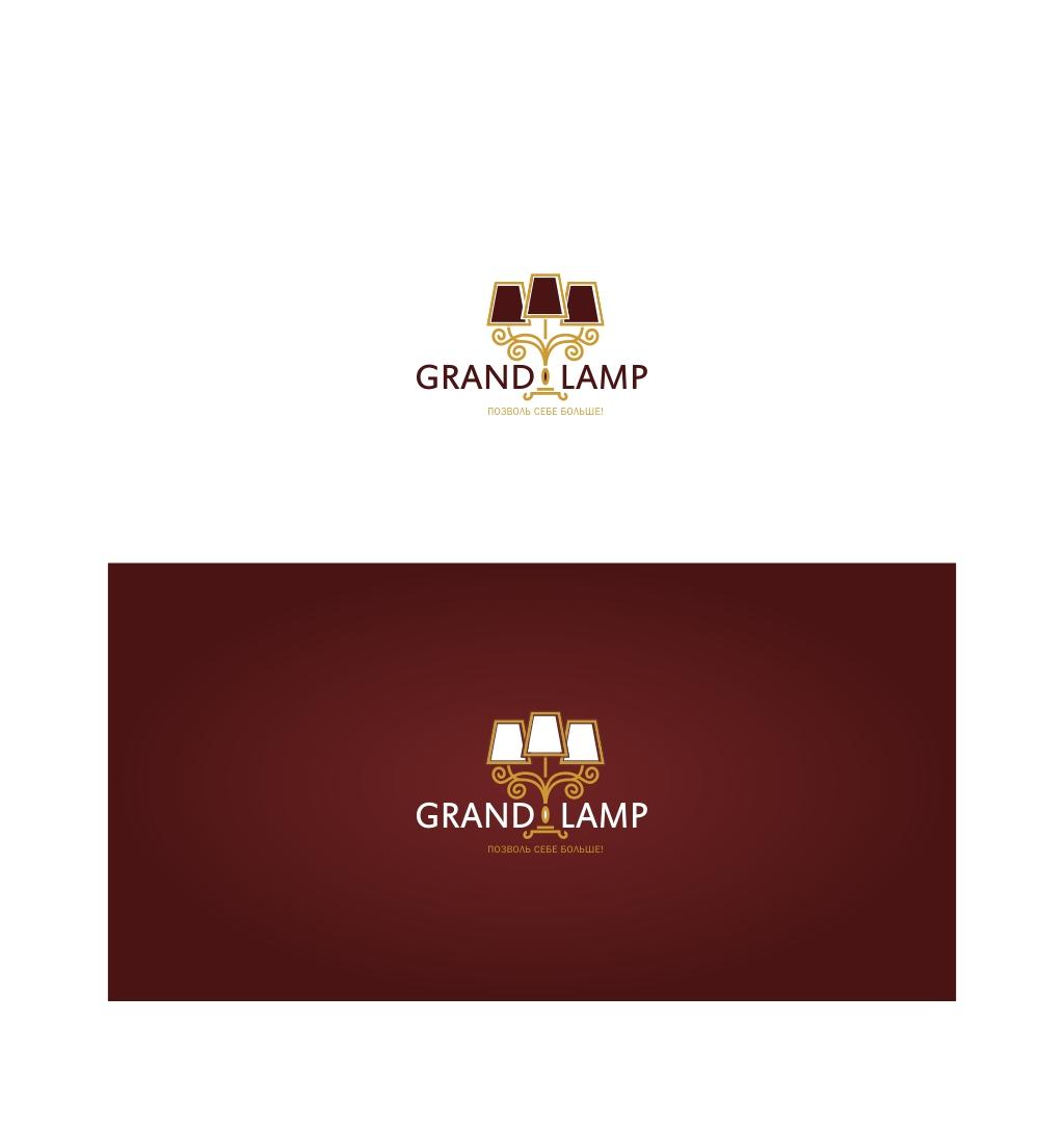 Разработка логотипа и элементов фирменного стиля фото f_22257e53295e55c0.jpg