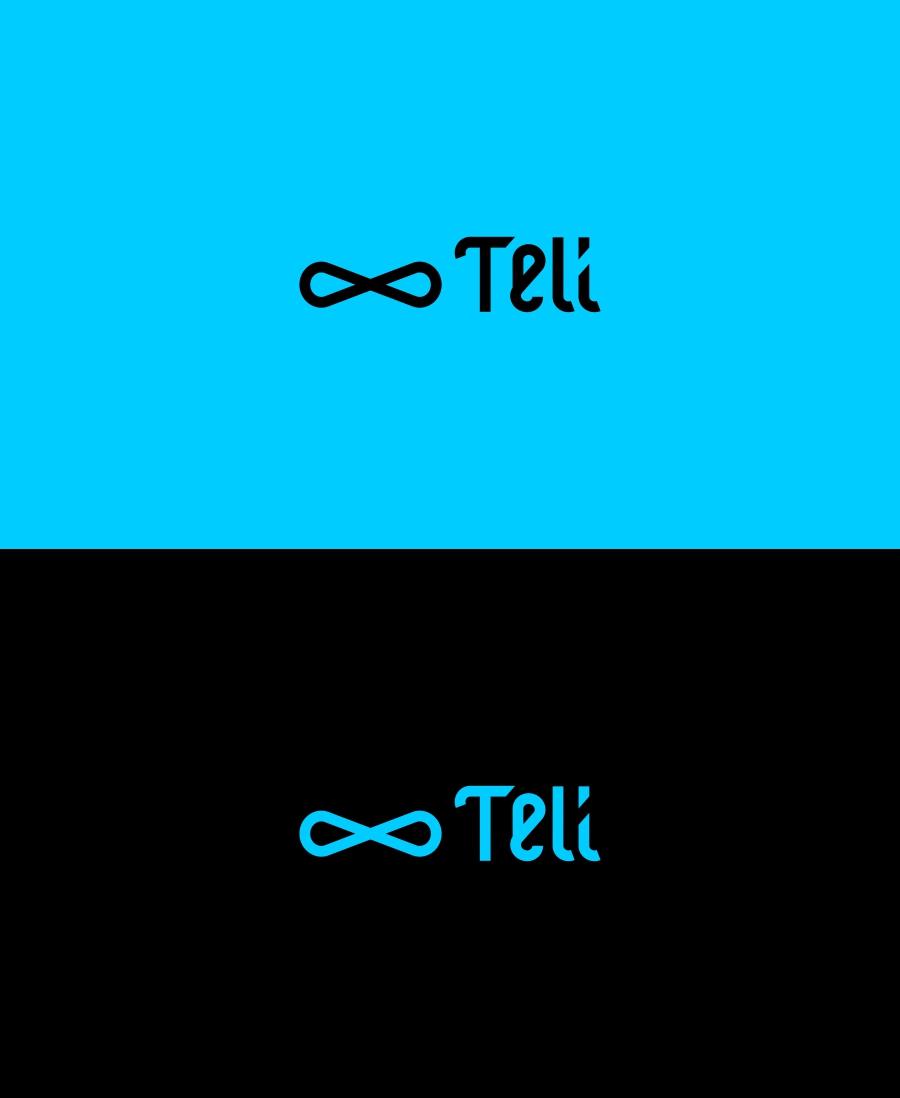 Разработка логотипа и фирменного стиля фото f_26358f7d35912d73.jpg