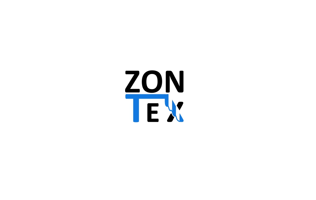 Логотип для интернет проекта фото f_2835a303593666f2.jpg