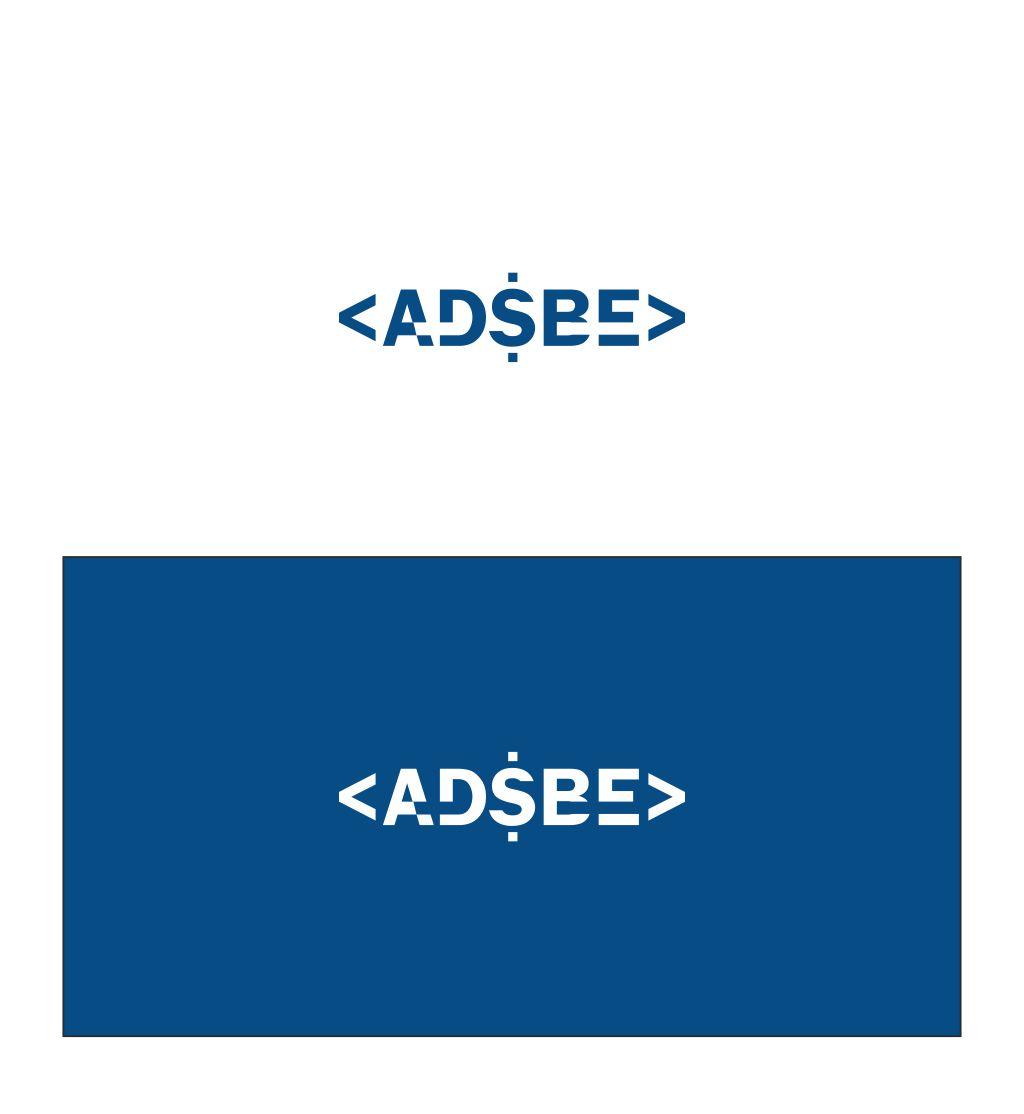 Разработка логотипа для CPA-сети фото f_30858761e7627e05.jpg
