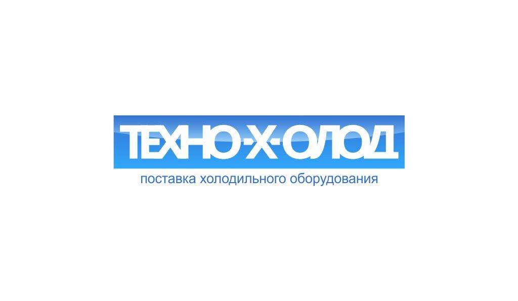 Логотип фото f_3795873e92a9e5e6.jpg
