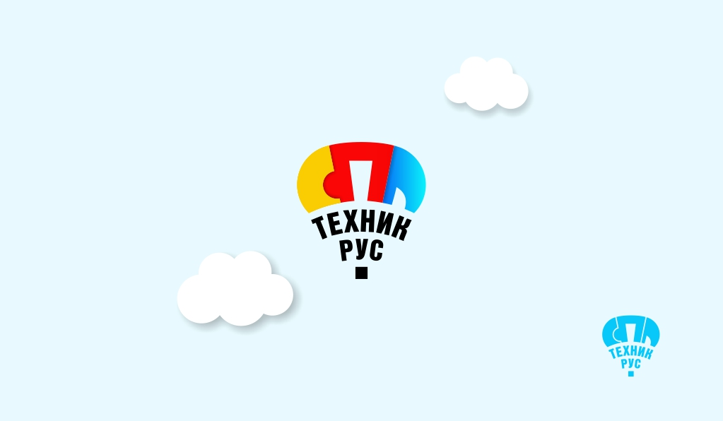 Разработка логотипа и фирменного стиля фото f_38059b019bc74b55.jpg