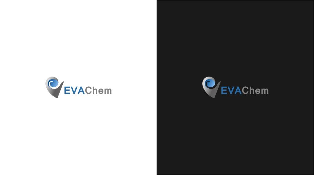 Разработка логотипа и фирменного стиля компании фото f_38557208549125e3.jpg