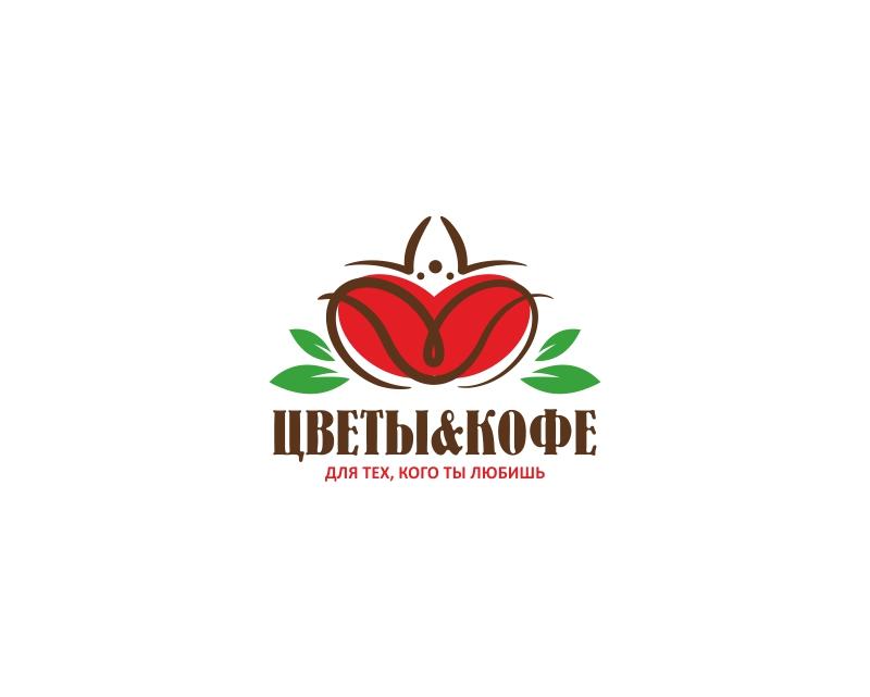 Логотип для ЦВЕТОКОД  фото f_4015d00b6bf169b8.jpg
