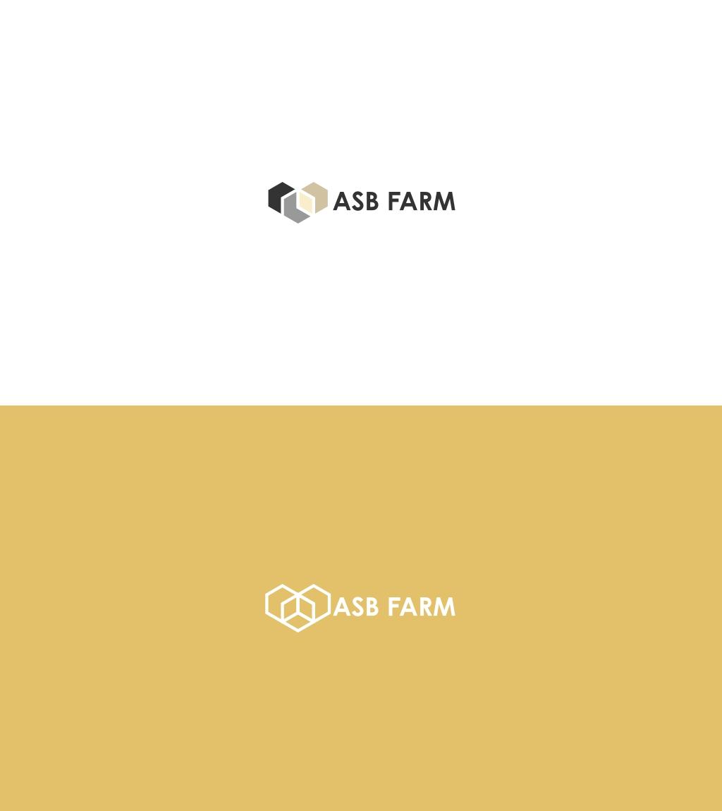 Разработка 3-4 видов логотипа фото f_4215a5c8c47a8d94.jpg
