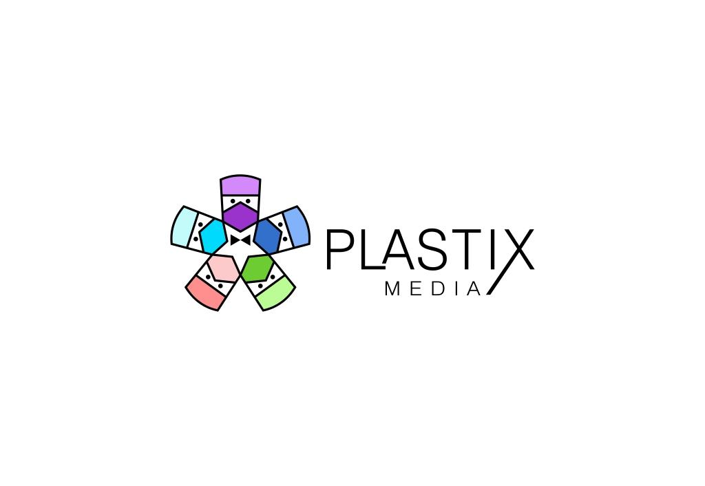 Разработка пакета айдентики Plastix.Media фото f_443599178e00921c.jpg