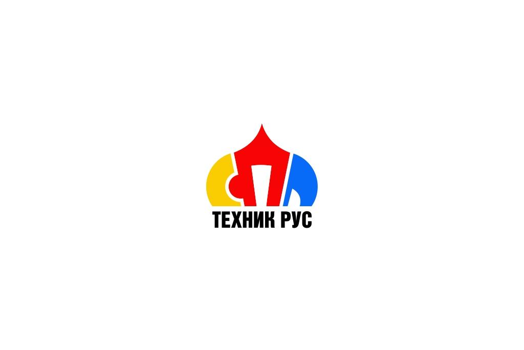 Разработка логотипа и фирменного стиля фото f_52959b02cac11e0e.jpg