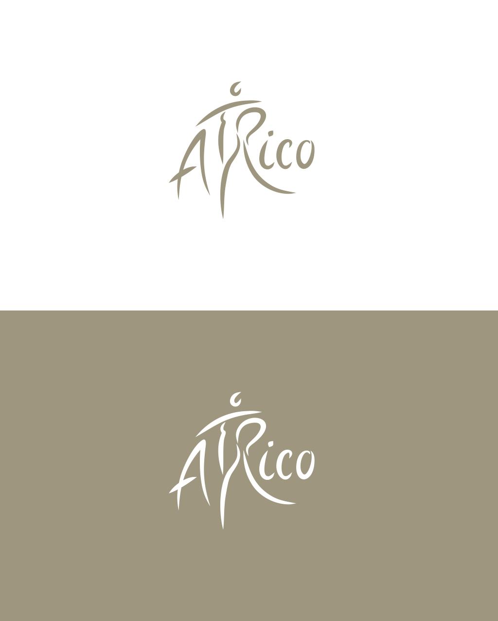 Логотип для брендовой пряжи и трикотажной одежды фото f_5405ffeaefa9e734.jpg