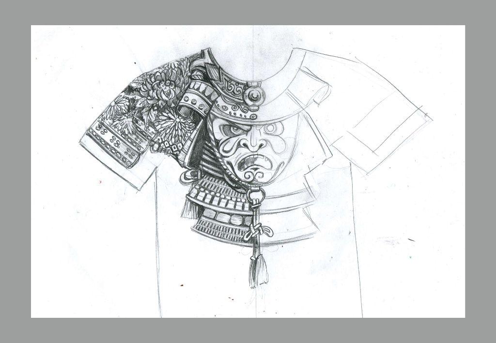 Ищем иллюстратора/художника для постоянного сотрудничества фото f_545586d4a71d5908.jpg