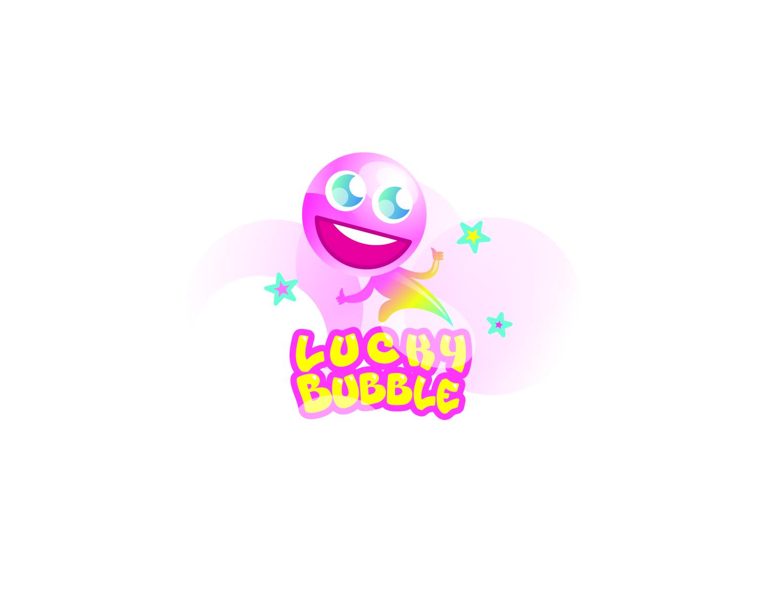Разработка логотипа  фото f_6215fb96d8183968.jpg