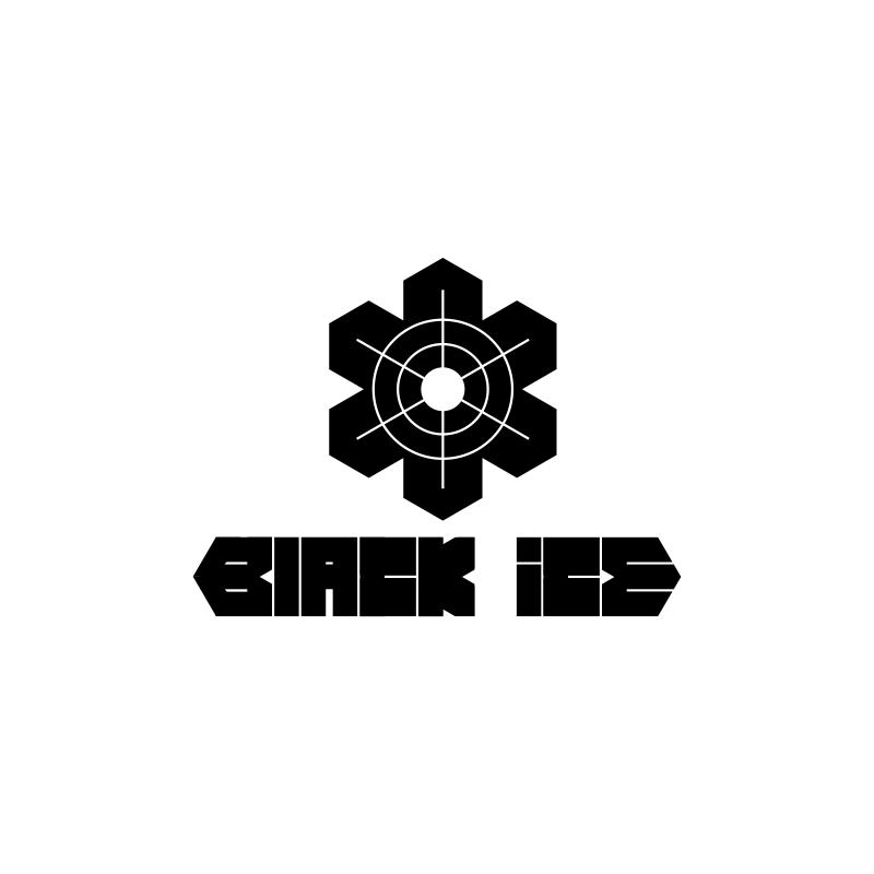 """Логотип + Фирменный стиль для компании """"BLACK ICE"""" фото f_62857153e3de1dca.jpg"""