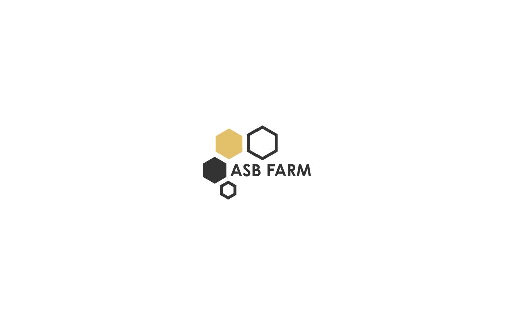 Разработка 3-4 видов логотипа фото f_7355a5c8c4cd52ef.jpg