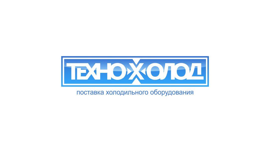 Логотип фото f_7705873e914dccc8.jpg