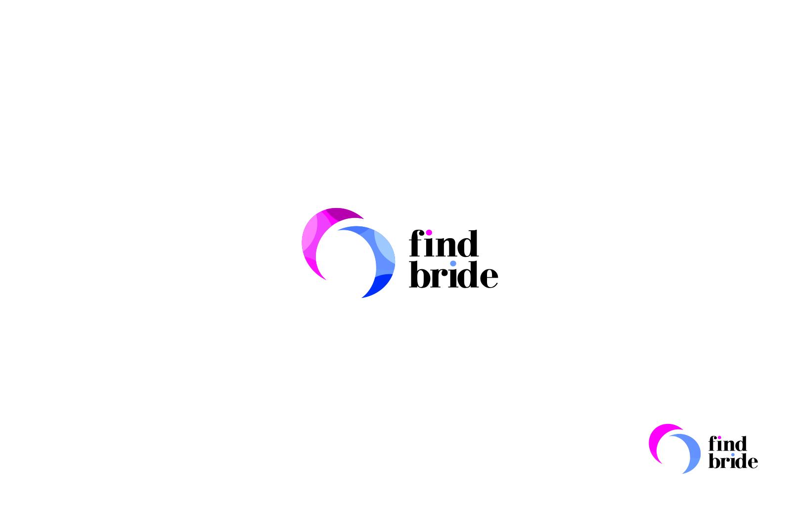Нарисовать логотип сайта знакомств фото f_7855acdea36354b3.jpg