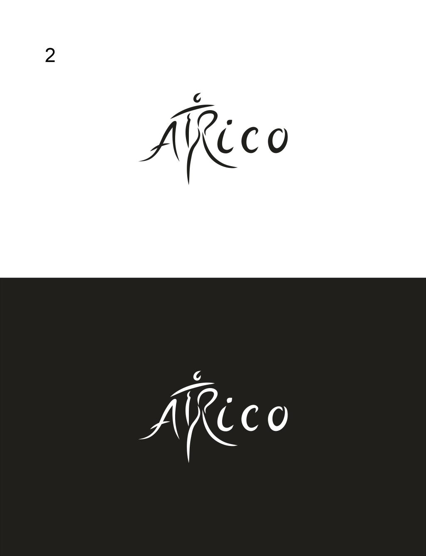 Логотип для брендовой пряжи и трикотажной одежды фото f_79860008ac94438f.jpg