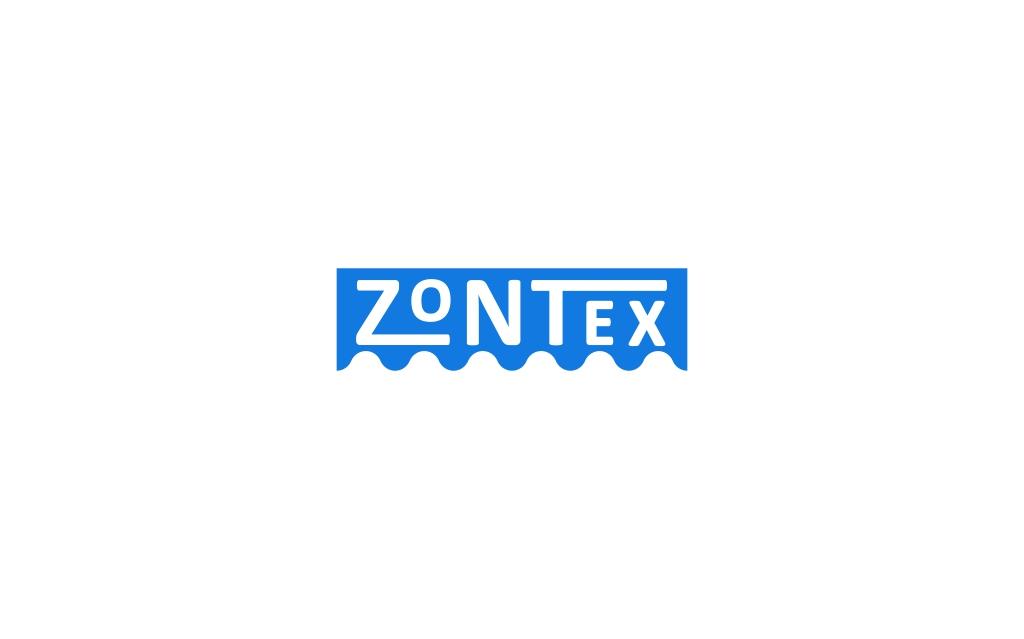 Логотип для интернет проекта фото f_8325a30358878f56.jpg