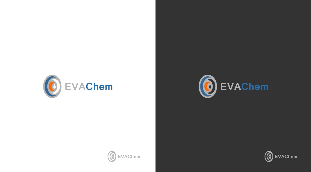 Разработка логотипа и фирменного стиля компании фото f_8575720ac72ca180.jpg