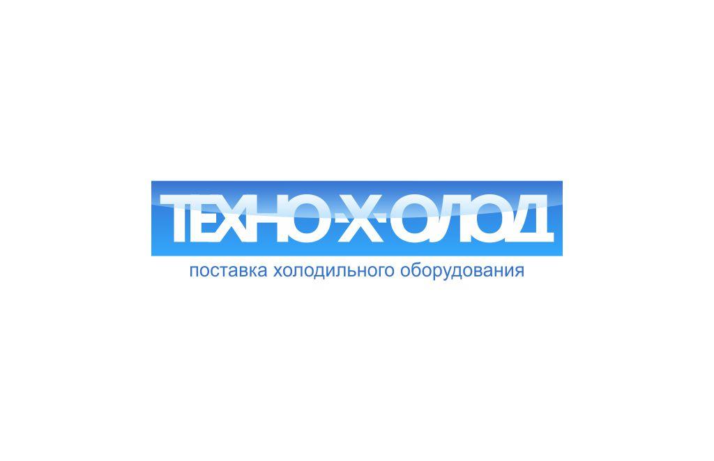 Логотип фото f_8945873a2cc37d5b.jpg