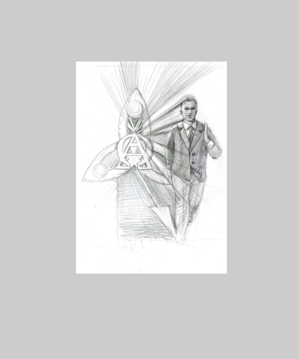 23 чёрно-белые и 1 цветная иллюстрация для книги (конкурс) фото f_91359bff6152ab45.jpg