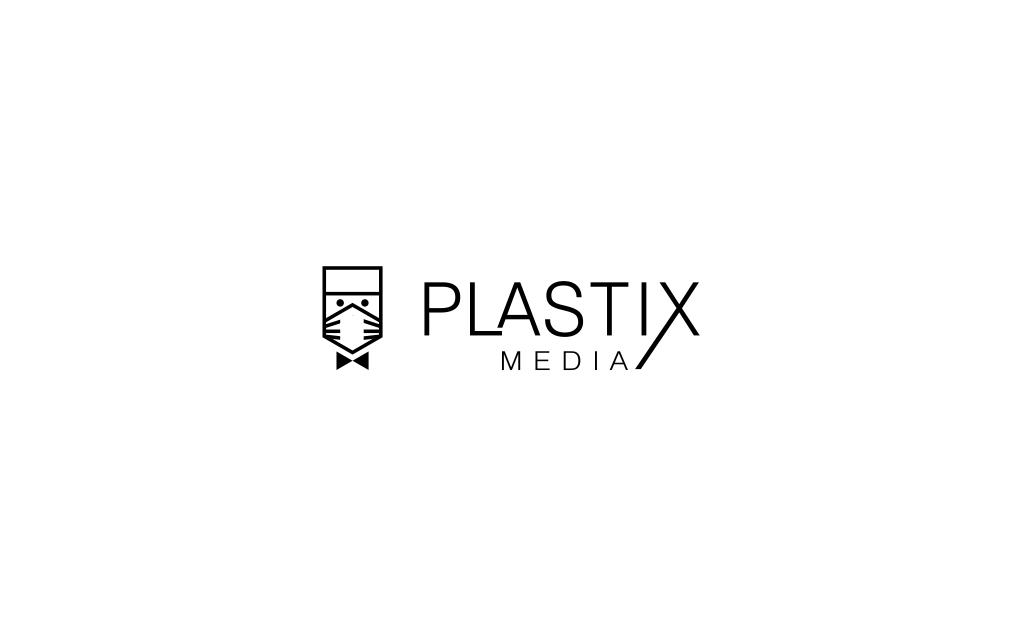 Разработка пакета айдентики Plastix.Media фото f_915599178db185b8.jpg