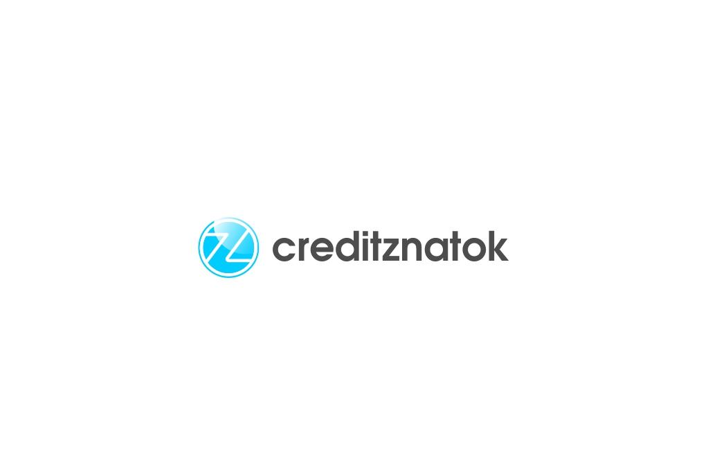 creditznatok.ru - логотип фото f_929589c420cf0fe3.jpg
