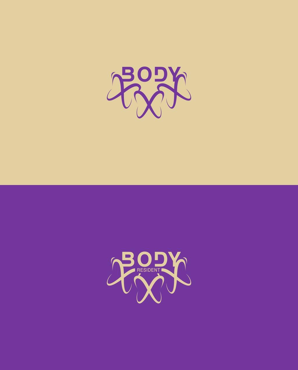 Разработка логотипа (видеоблог для моделей) фото f_9365b1e82aded4af.jpg