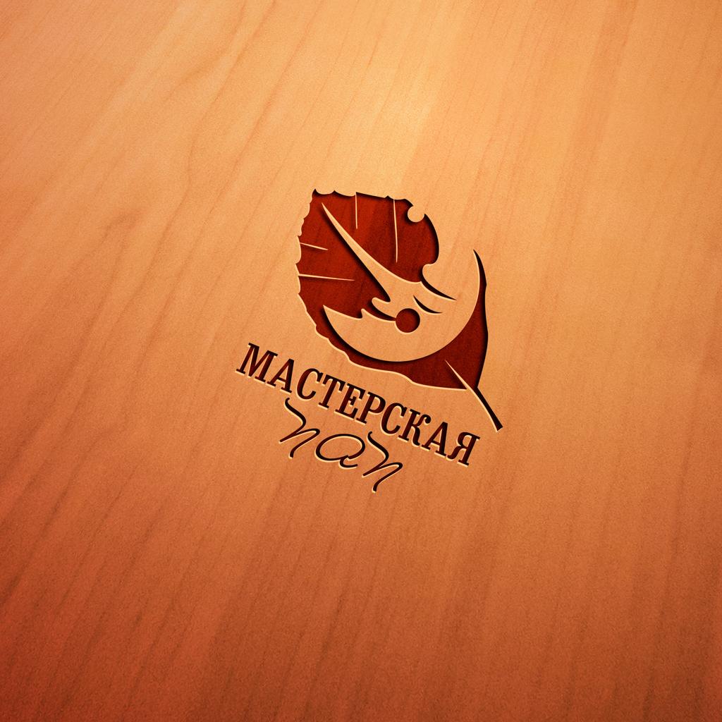Разработка логотипа  фото f_9595aa3c4326d7d0.jpg