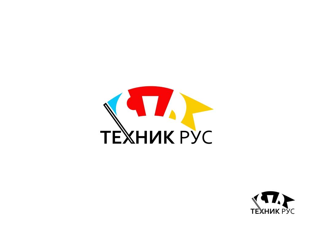 Разработка логотипа и фирменного стиля фото f_98459b02cb3a103b.jpg
